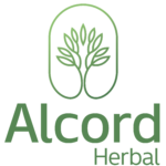 cropped-Alcord_Herbal_logo_final-01-2.png